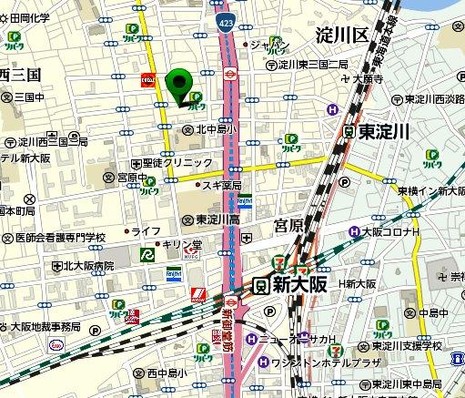 ME-map.jpg